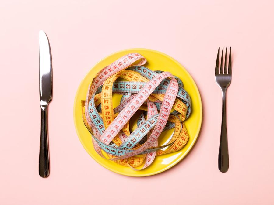 Anoressia e Bulimia: due nomi che fanno paura